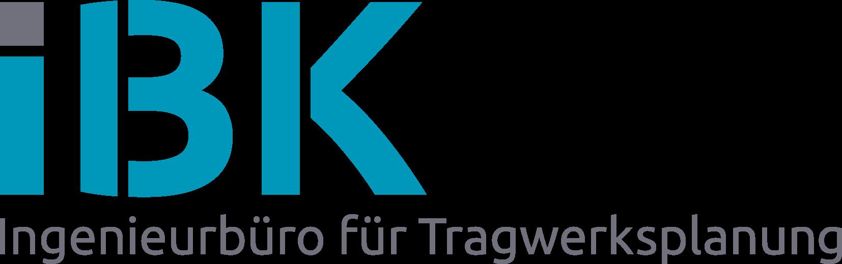 IBK Ingenieurbüro für Tragwerksplanung